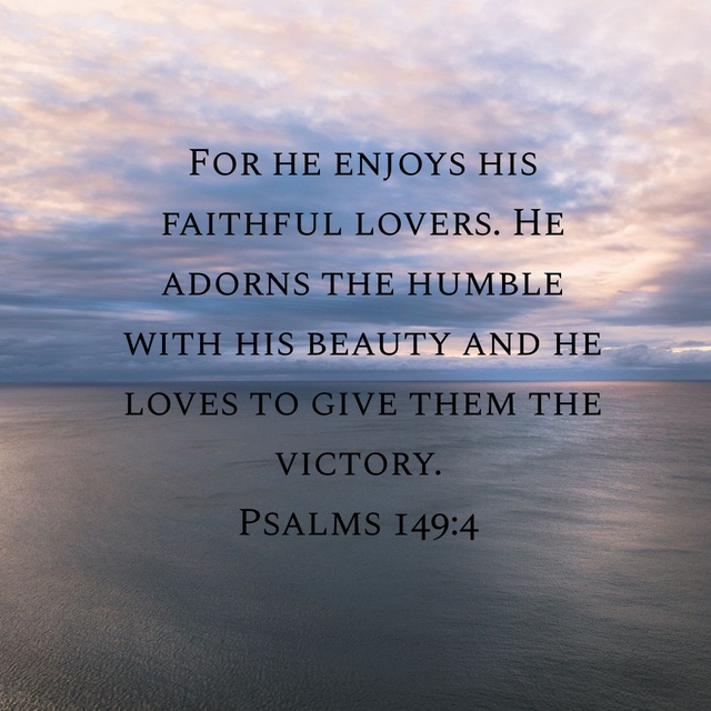Faithful Lovers
